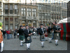 Brussels Caledonian Corneymusers